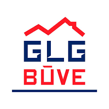 GLG Būve